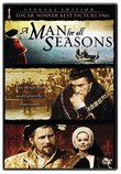 A Man for All Seasons (Special Edition)