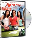 Aces (Unrated)