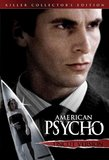 American Psycho (Uncut Killer Collector's Edition)