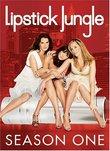 Lipstick Jungle  - Season One
