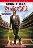 Mr. 3000 (Widescreen Edition)