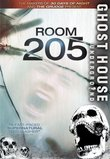 Room 205