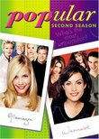 Popular - The Complete Second Season
