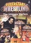 Ultimate Warfare, Wrestling Superstars