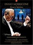 Ennio Morricone: Peace Notes - Live in Venice