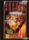 Sucker: The Vampire