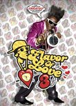 Flavor of Love: Season Three (4pc)
