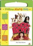 Good Boy! - Follow Along Edition