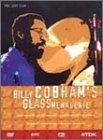 Billy Cobham: Glass Menagerie