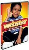 Webster: Season One