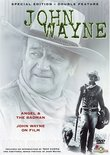 Angel & The Badman / John Wayne on Film