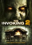 Invoking 2, The