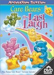 Care Bears: Last Laugh