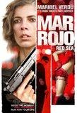 Mar Rojo (Red Sea)