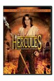 Hercules: The Legendary Journeys - Season Five