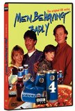 Men Behaving Badly - Season 4 (British TV Series)