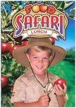 """Food Safari """"Lunch"""""""
