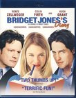 Bridget Jones Diary (Blu-ray)