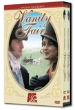 Vanity Fair (A&E, 1998)