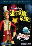 The Mystery of... Episode 1: Shooting Stars