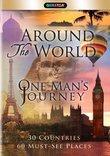 Around the World - One Mans Journey