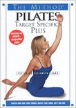 The Method - Pilates Target Specifics Plus