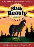 Black Beauty [Animated]