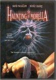 Haunting of Morella
