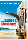 Mr Bean's Holiday (Widescreen) - Land of the Lost Movie Cash