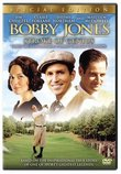 Bobby Jones, Stroke of Genius (Special Edition)