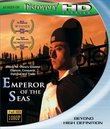 Emperor of the Seas (Discovery HD Theater) [Blu-ray]