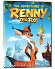 Adventures of Renny the Fox