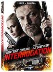 Interrogation [DVD + Digital]