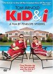 Kid & I (Full Dol)