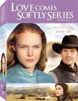 Love Comes Softly Series, Vol. 2
