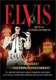 Elvis: King of Entertainment