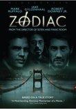 Zodiac (Widescreen Edition)