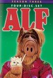ALF - Season Three