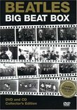 Beatles - Big Beat Box (DVD + CD)