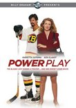 Billy Graham Presents: Power Play