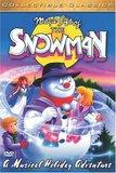 Magic Gift of the Snowman (Jetlag Productions)
