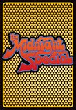 The Midnight Special (6DVD) (Amaray)