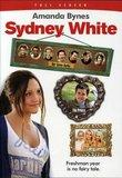 Sydney White (Full Screen Edition)