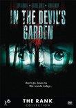 In The Devil's Garden