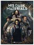 His Dark Materials: The Complete First Season (DVD)