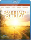 Marriage Retreat: Special Edition [Blu-ray]