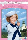 Shirley Temple - America's Sweetheart Collection, Vol. 4 (Captain January / Just Around the Corner / Susannah of the Mounties)