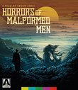 Horrors of Malformed Men (Special Edition) [Blu-ray]