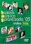 Buena Musica Garantizada 03