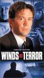 Winds of Terror